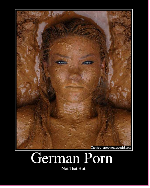 German Porn - Picture