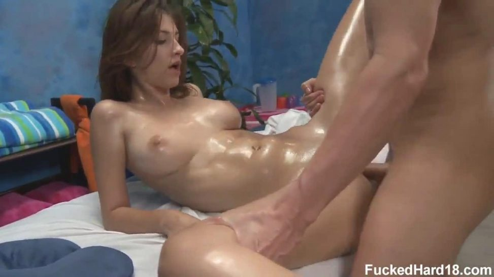ballbusting sex melly deluxe