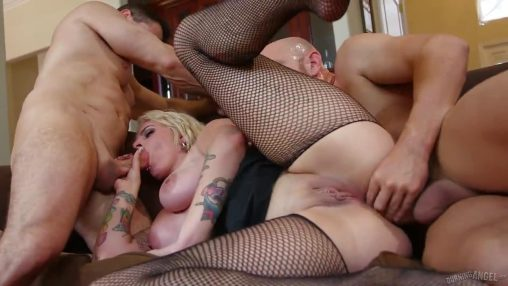 Cheating housewife porn